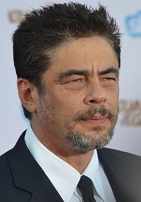 285px-Benicio_Del_Toro_-_Guardians_of_the_Galaxy_premiere_-_July_2014_(cropped).jpg