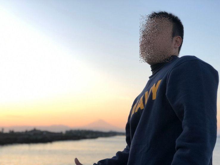 20191116_01.jpg