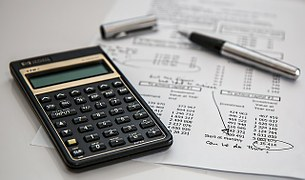 calculator-385506__180_201912052336535ba.jpg