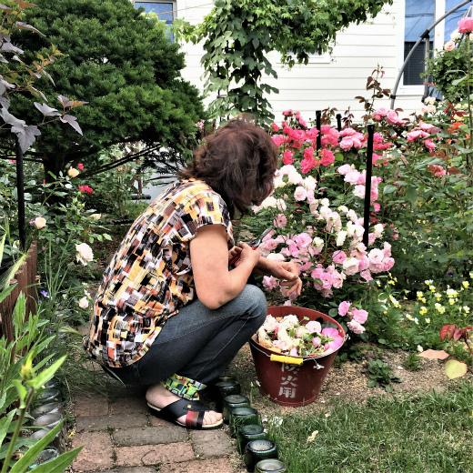 s-20200718-6花がら摘み