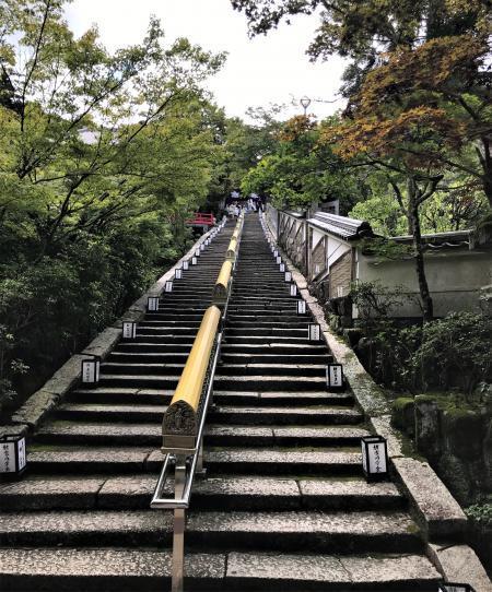 宮島2020 9月(6)