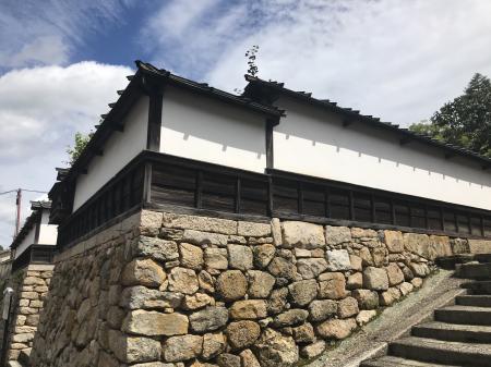 宮島 2020 9月 (10)