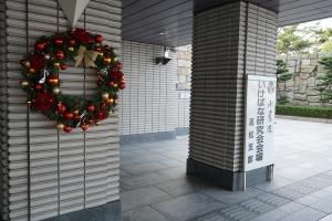 生花研究会5