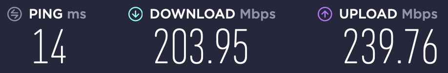 5-3-SPEEDTEST_Wi-Fi.png