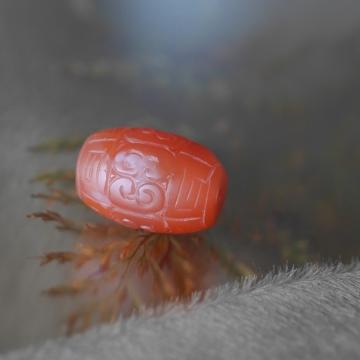 円筒南紅2