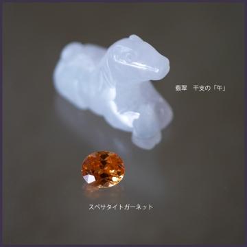 午のPT[K18 (1)