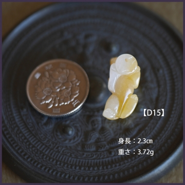 D15 (3)