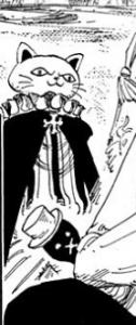 魔術師ファウスト