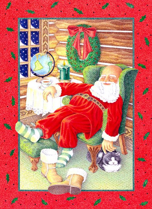 Sleeping-Santa.jpg