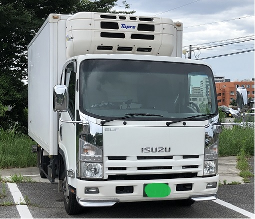 2075_isuzu-elf-freezer.jpg