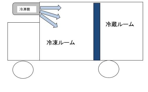 2081_cyuukan-shikiri.jpg