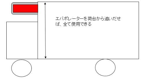 2085_freezer.jpg