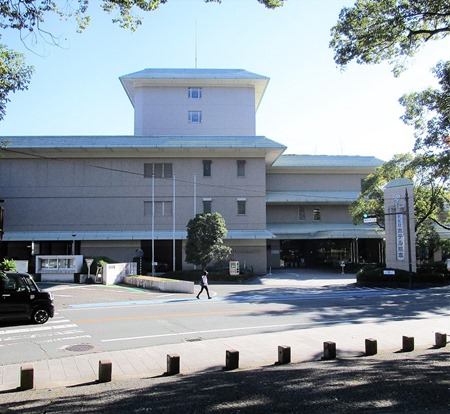 191114kkr_hotel_kumamoto