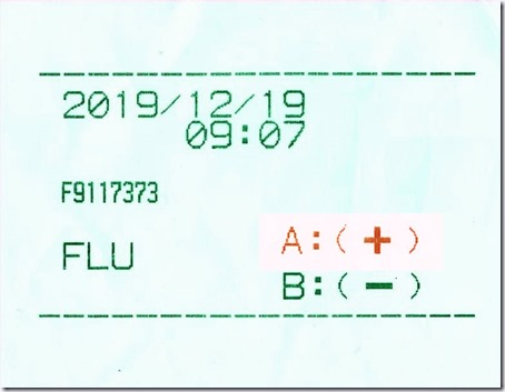 191219influ_a_plus