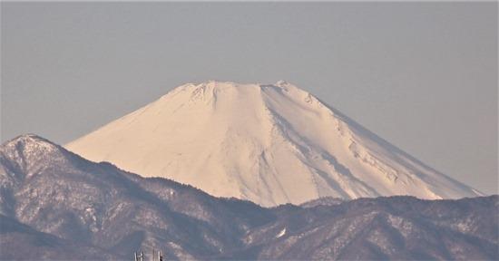 200209mt.fuji2