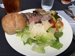 C_Lunch1.jpg
