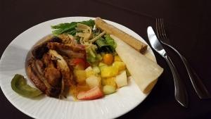 Lunch2_123847.jpg