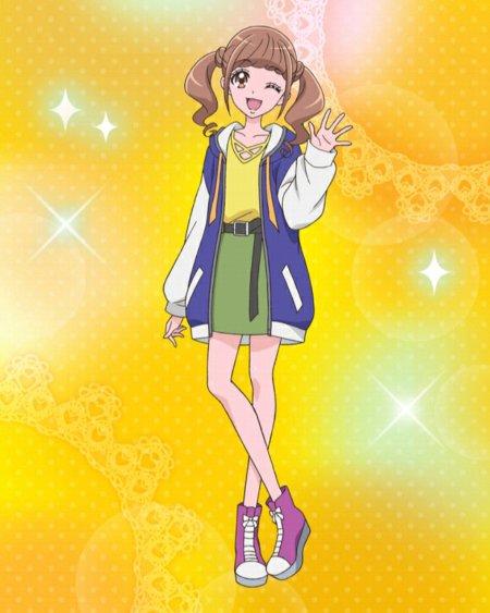 cphinatasifuku1.jpg