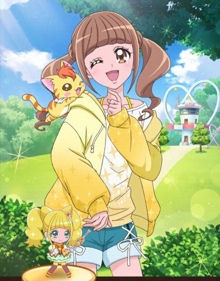 cphinatasifuku3.jpg