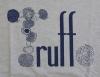 Truffle_Tshirts_Ash2.jpg