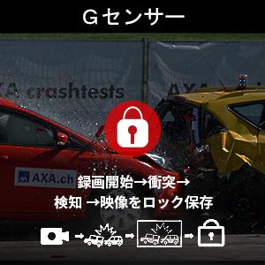 32249866-c74f-40b.jpg