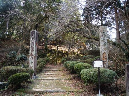 ③石場神社8(2020-01-02)