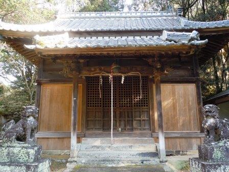 ③石場神社12(2020-01-02)