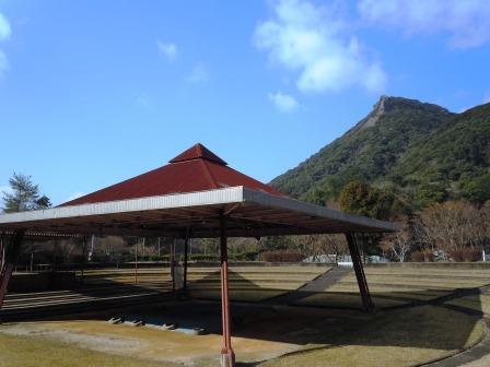 ⑦相撲場6(2020-01-02)英山
