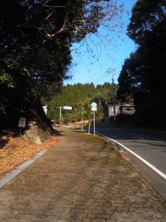 ⑩泉山入口8(2020-01-02)
