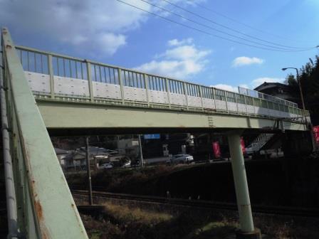 ⑬陸橋1(2020-01-02)