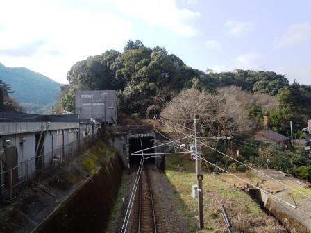 ⑬陸橋4(2020-01-02)