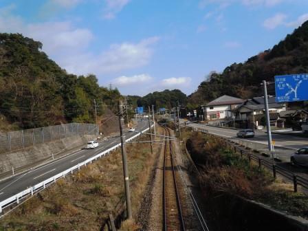 ⑬陸橋6(2020-01-02)