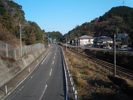 ⑬泉山陸橋11(2020-01-02)