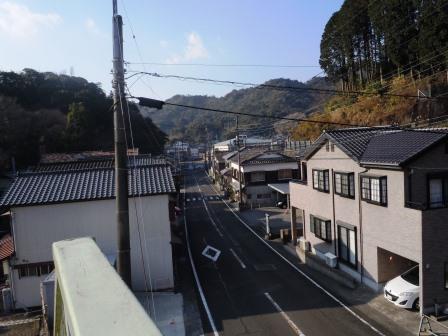 ⑬陸橋12(2020-01-02)