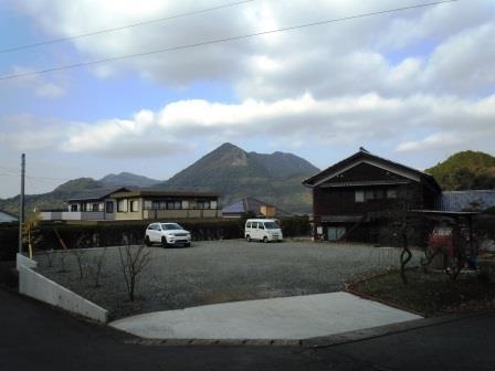 ⑭中樽6(2020-01-02)