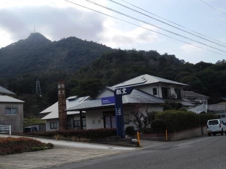 ⑭中樽17(2020-01-02)辻聡窯