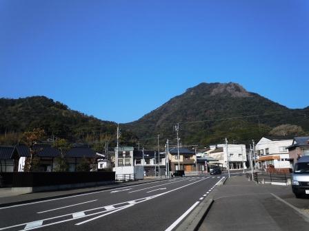 ⑯泉山ロータリー3(2020-01-04)
