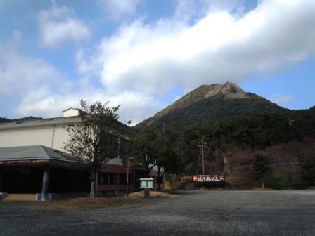 ⑰ロクロ座3(2020-01-02)英山