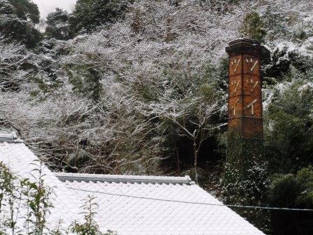 雪景色15(2020-02-18)