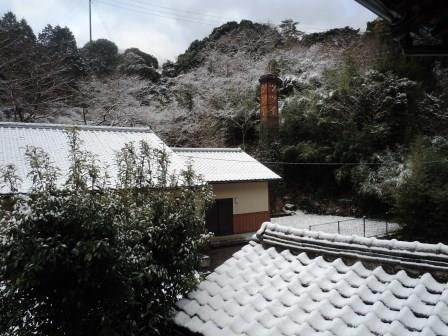 雪景色17(2020-02-18)