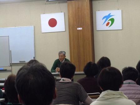 塘健氏セミナー3(2020-01-14)