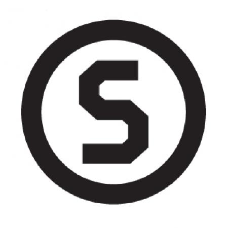 1サトウモータース ロゴ