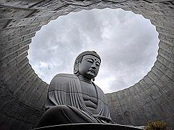 250px-Hill_of_the_buddha.jpg