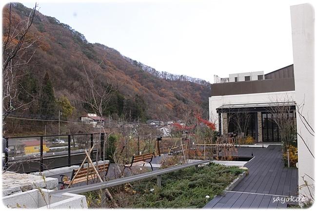 sayomaru28-524.jpg