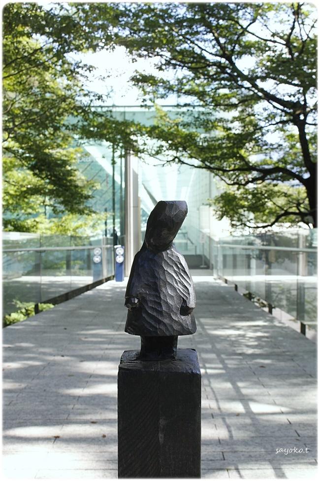 sayomaru28-68.jpg