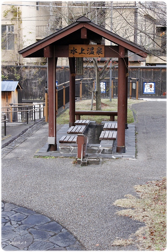 sayomaru28-701.jpg
