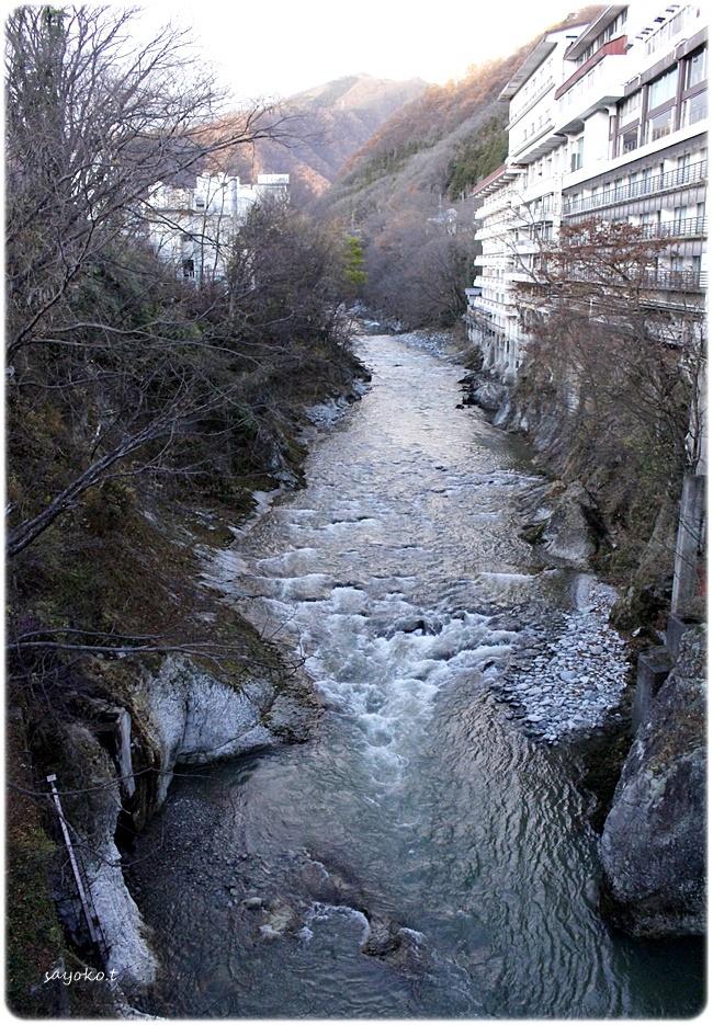 sayomaru28-706.jpg