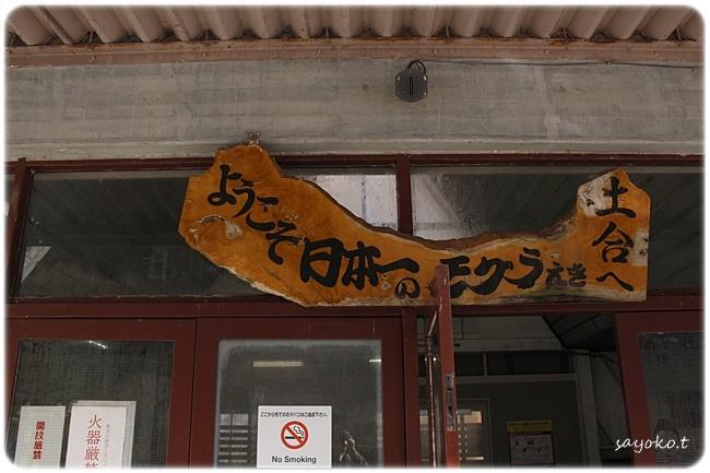 sayomaru28-715.jpg