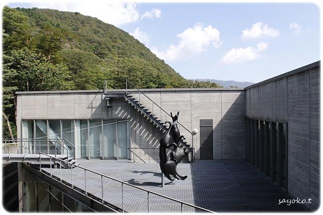 sayomaru28-72.jpg