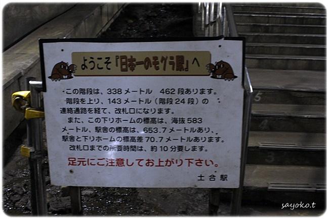 sayomaru28-724.jpg